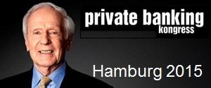 private banking kongress 2015