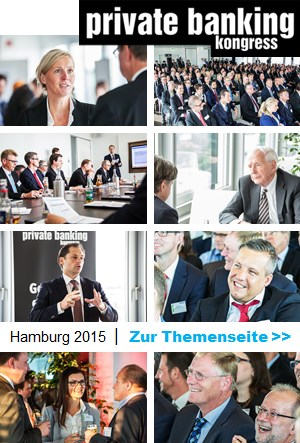 private banking kongress 2015