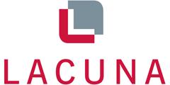 Lacuna AG