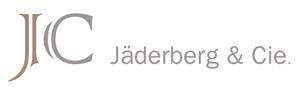 Jäderberg & Cie.