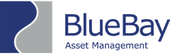 BlueBay Asset Management