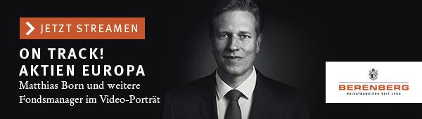 https://www.berenberg.de/aktienkompetenz