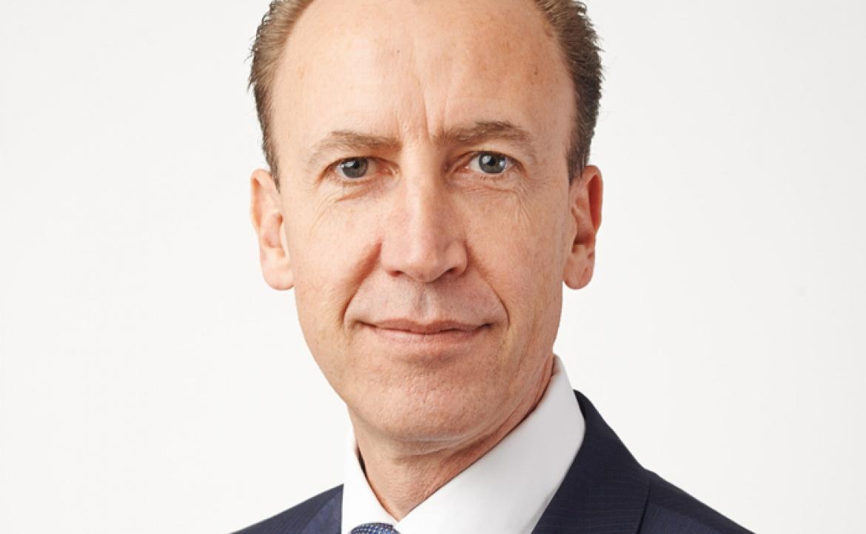 Dr. Andreas Halin ist Gründungsgesellschafter von Global Mind Executive Search Consultants.