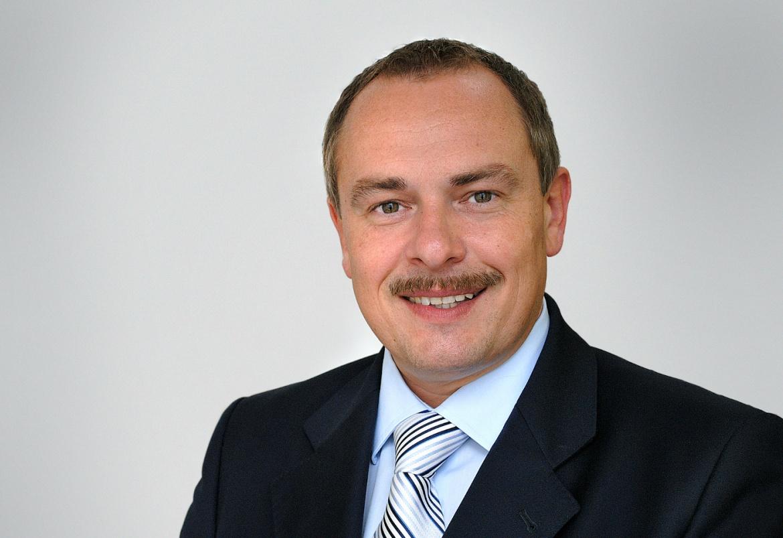 Uwe Krönert gründete Anfang 2016 die Luxemburger Personalvermittlung Krönert & Partner.