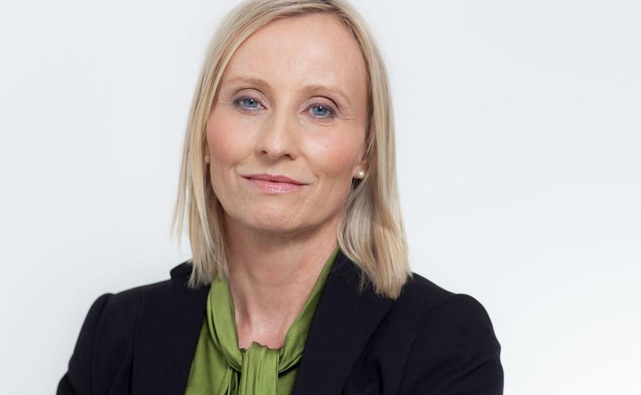 Anja Florack ist seit 2010 Beraterin bei Indigo Headhunters mit einem Fokus auf die Branchensegmente Asset & Wealth Management
