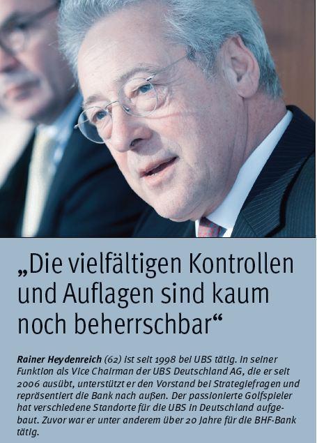 https://www.private-banking-magazin.de/uploads/images/picstories/die-zukunft-des-private-bankings-1362670856/1107.1_Rainer_Heydenreich.JPG
