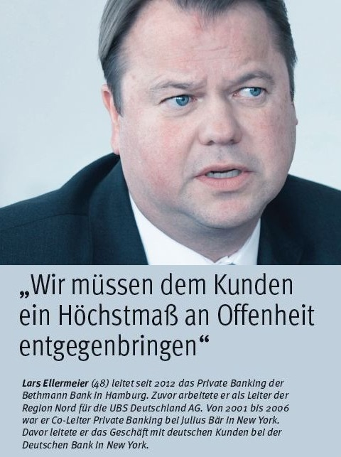 https://www.private-banking-magazin.de/uploads/images/picstories/die-zukunft-des-private-bankings-1362670856/1108.2_Lars_Ellermeier.JPG