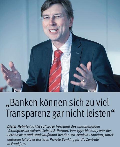 https://www.private-banking-magazin.de/uploads/images/picstories/die-zukunft-des-private-bankings-1362670856/1109.3_Dieter_Helmle.JPG