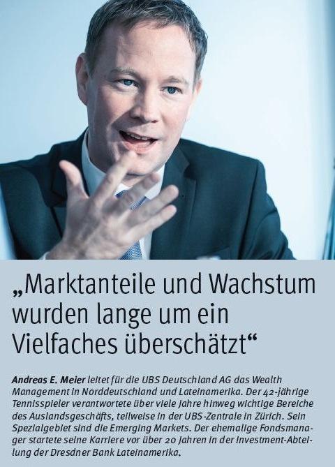 https://www.private-banking-magazin.de/uploads/images/picstories/die-zukunft-des-private-bankings-1362670856/1110.4_Andreas_E._Meier.JPG