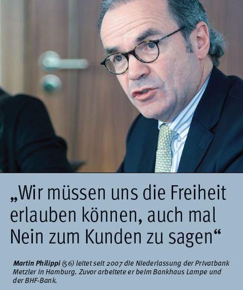 https://www.private-banking-magazin.de/uploads/images/picstories/die-zukunft-des-private-bankings-1362670856/1111.5_Martin_Philippi.JPG