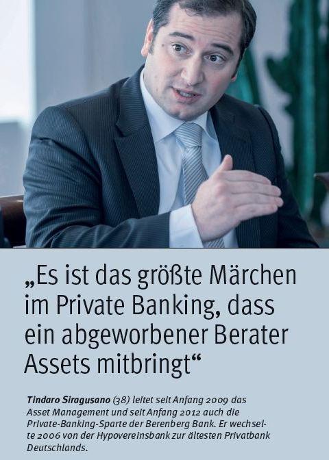 https://www.private-banking-magazin.de/uploads/images/picstories/die-zukunft-des-private-bankings-1362670856/1112.6_Tindaro_Siragusano.JPG