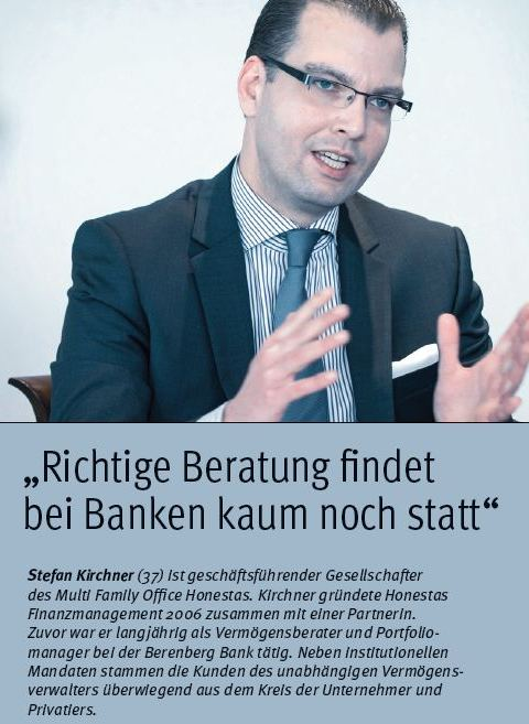 https://www.private-banking-magazin.de/uploads/images/picstories/die-zukunft-des-private-bankings-1362670856/1113.7_Stefan_Kirchner.JPG