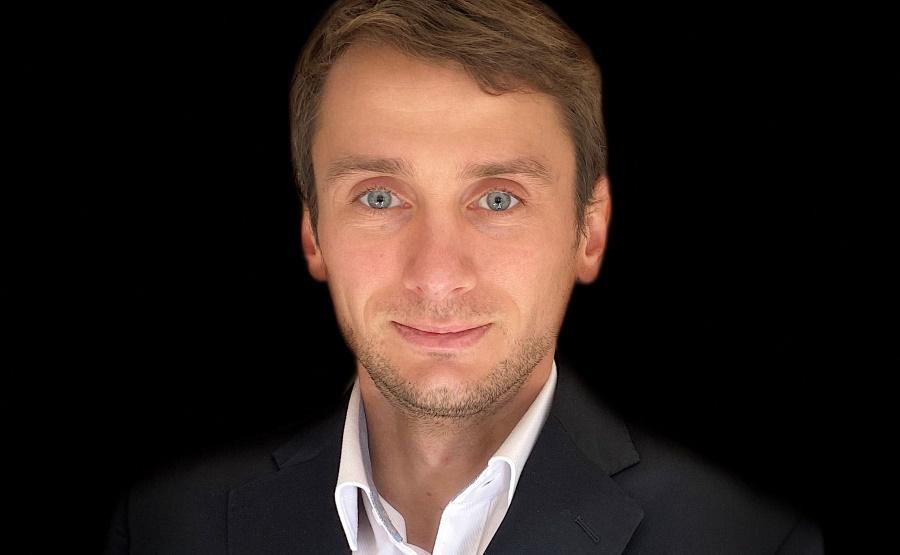 Juljan Aigenberger