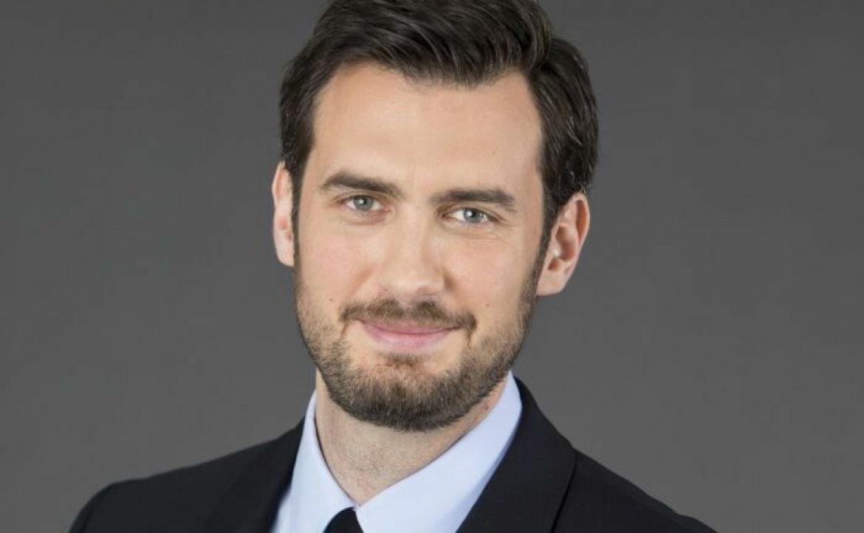 Goran Vasiljevic ist Investmentchef (CIO) und Sprecher der Geschäftsführung bei Lingohr & Partner Asset Management.