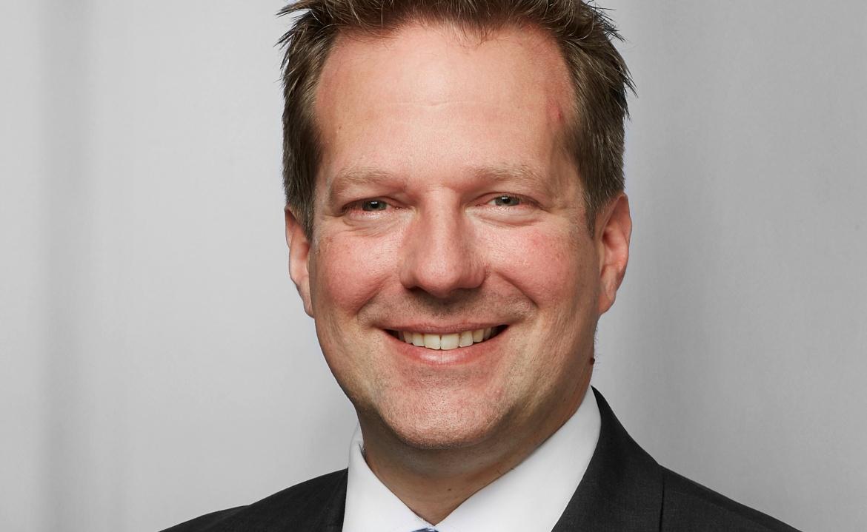 Marc Bohling leitet den Bereich External Asset Managers der Bethmann Bank.