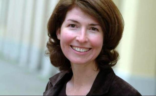 Kirsten Baus, Institut für Familienstrategie in Stuttgart