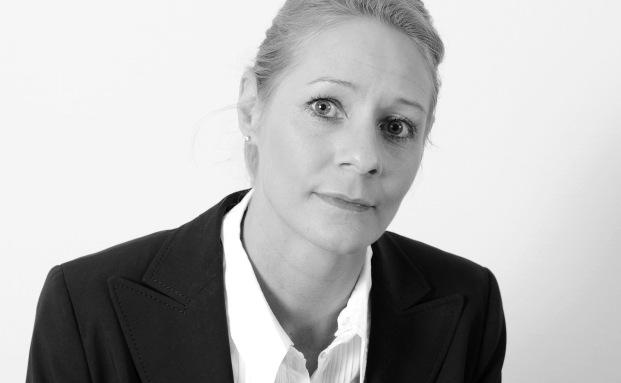 Vanessa Honsel