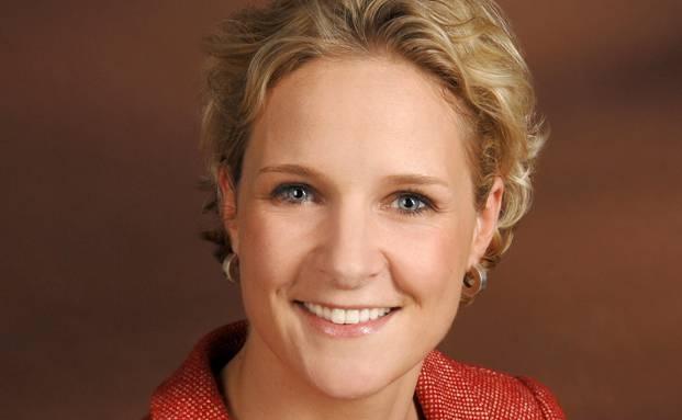 Julia Reher