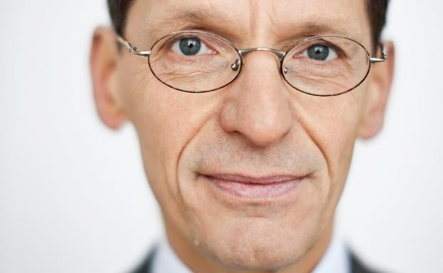 Heinz-Günter Goeke|© Argania Real Invest