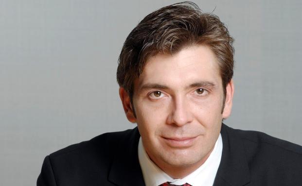 Michael Grüner