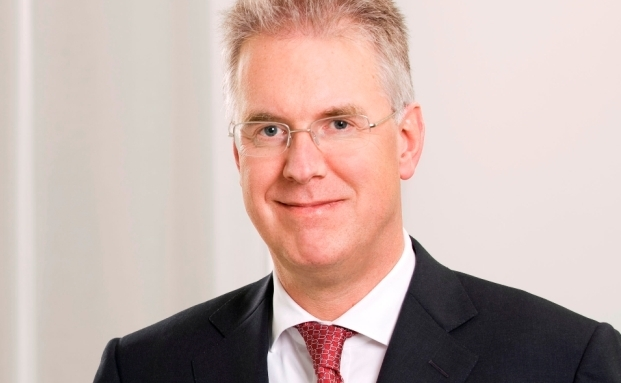 Andreas Pohlmann