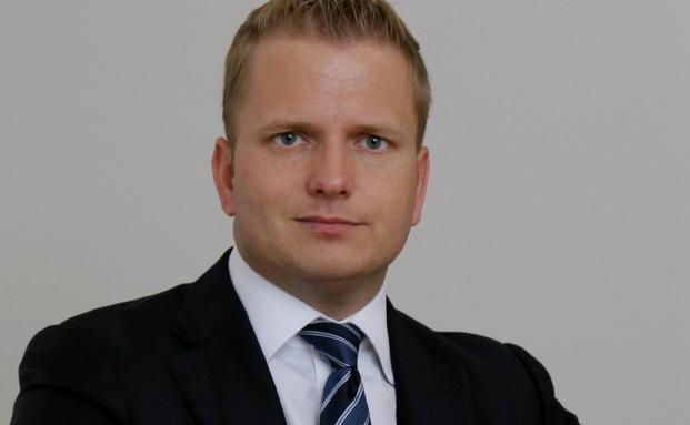 Thomas Neumann, Geschäftsführer Best-Advice