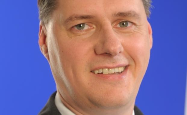 Matthias Rathgen
