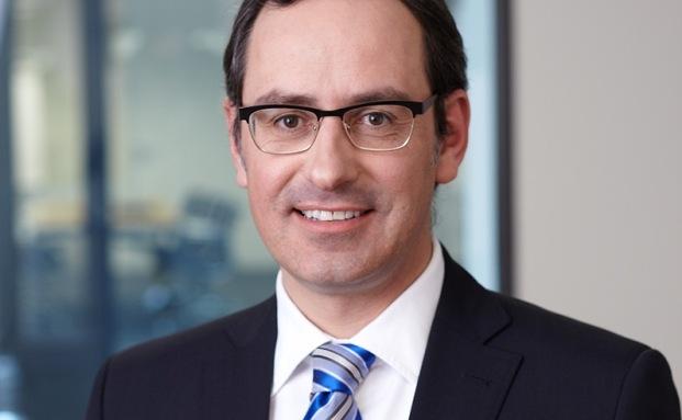 Neue Führungsriege: Hypo Landesbank Vorarlberg mit neuen Vorständen