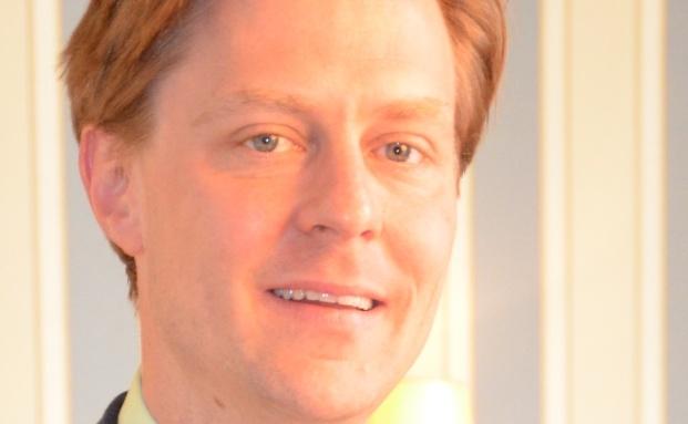 Carlos von Hardenberg