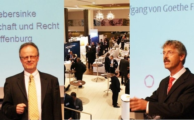 2. Münchener Vermögenstag: Stelldichein der Vermögensverwalter