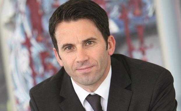 Robert Hager, stellvertretender Leiter Private Banking Bankhaus Carl Spängler.
