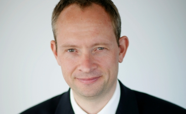 Stefan Riße, HPM