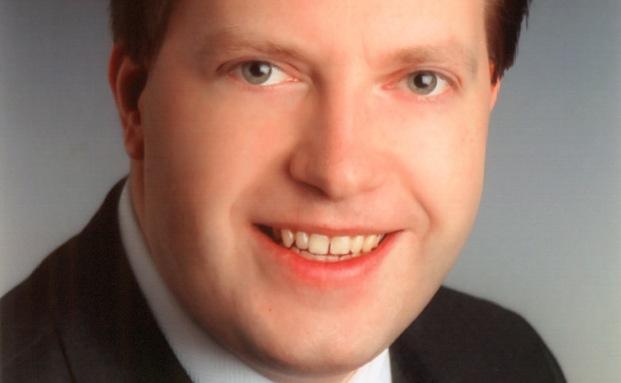 Daniel Oyen
