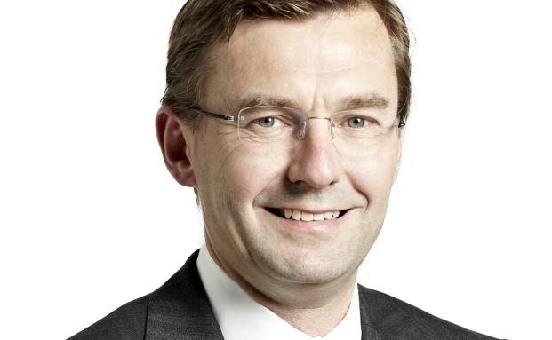 Georg Albrecht