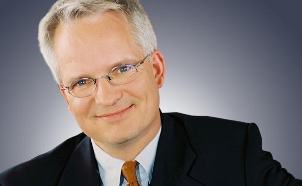 Dirk Söhnholz