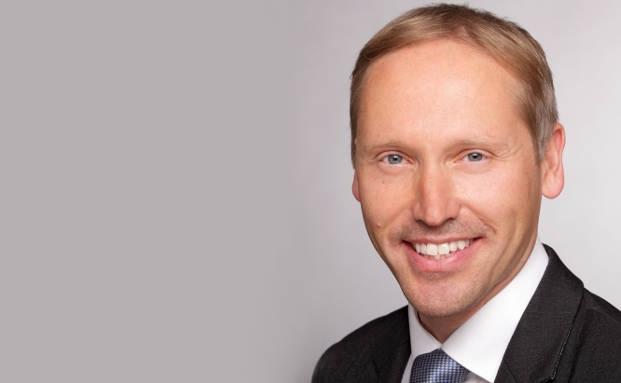 Christian Stocker