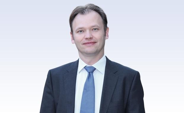 Fredrik Säfvenblad