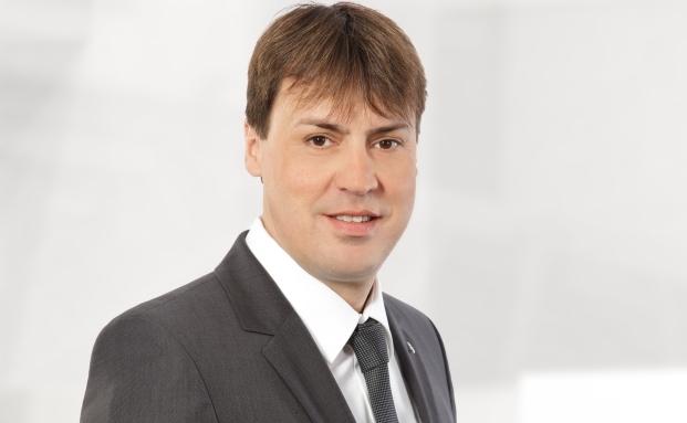 Matthias Hofman