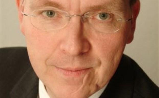 Peter Konrad ist Fachanwalt für Erbrecht