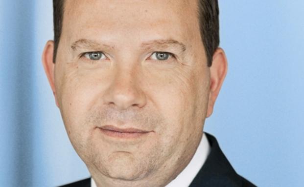 Dirk van Dremel