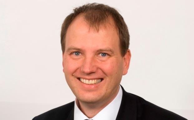 Uwe Burkert wird neuer Chefvolkswirt bei der LBBW