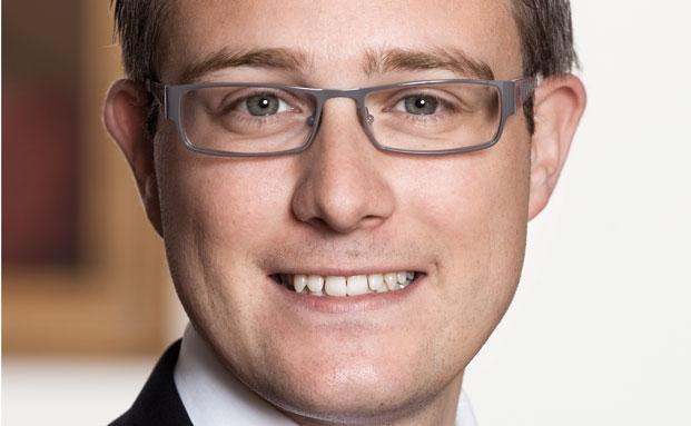 Stefan Hlawatsch, Family Office Consilisto Berenberg
