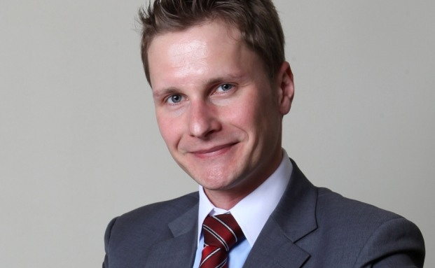 Andreas Auer: Währungen wieder im Einflussbereich der Politik?