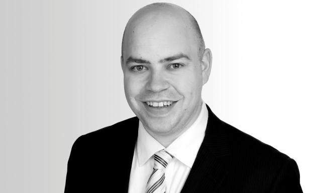 Hiscox Deutschland: Tobias Wenhart neuer Produktmanager für vermögende Kunden