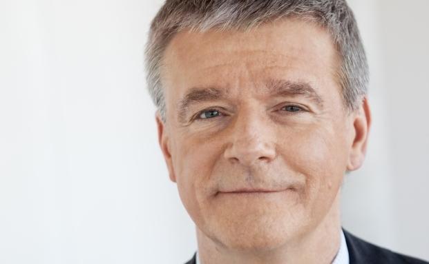 Wolfgang Matis, Aufsichtsratsvorsitzender von Sal.Oppenheim