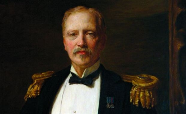 Edward Guinness, der erste Earl von Iveagh und Brauereibaron, gründet 1886 eines der ersten Family Offices der Welt