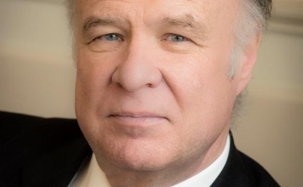 Jean Goutchkoff