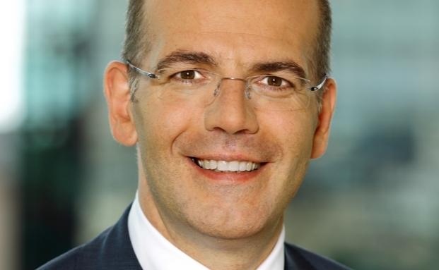 Jörg Ambrosius