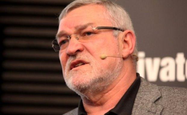 Der Vortrag von Ex-Steuerfahnder Frank Wehrheim als Video: Steuerfahndung in Deutschland – Elite oder Papiertiger
