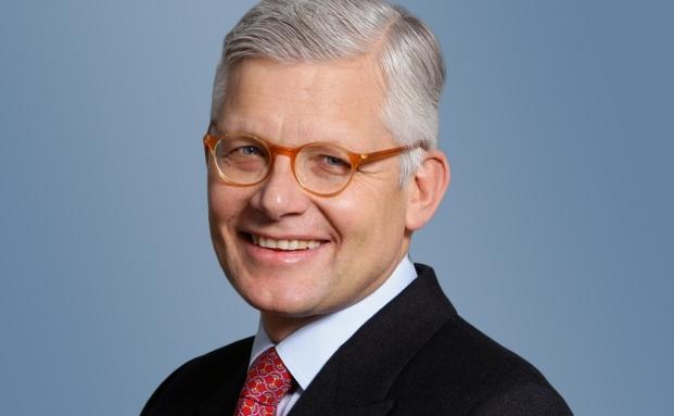 Konstantin Mettenheimer